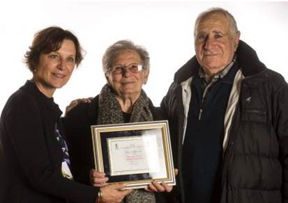 Premio FIVI a Piacenza Expo