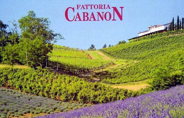 Fattoria Cabanon